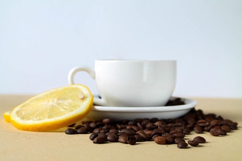 espresso tonic-pixabay