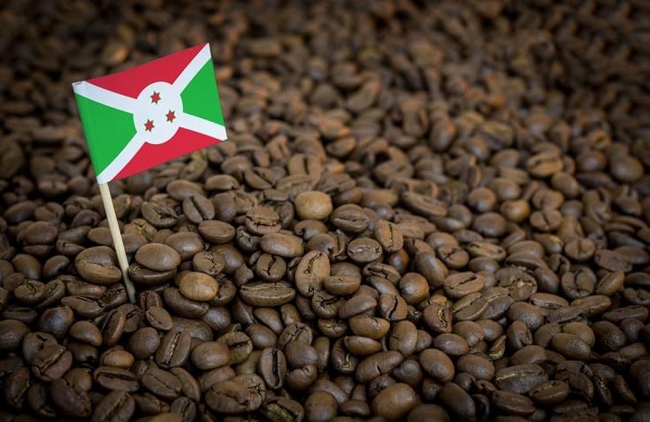 Burundi coffee_Shutterstock_BERMIX STUDIO