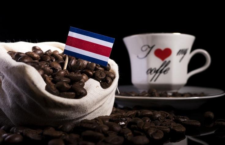 Costa Rican coffee_Shutterstock_Golden Brown