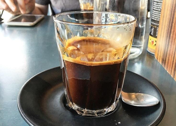 coffee_long black