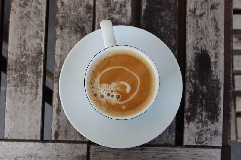 portuguese coffee galao
