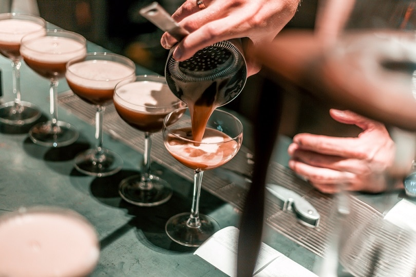 Bartender-making-alcoholic-cocktail-coffee_Aleksandrs-Muiznieks_shutterstock
