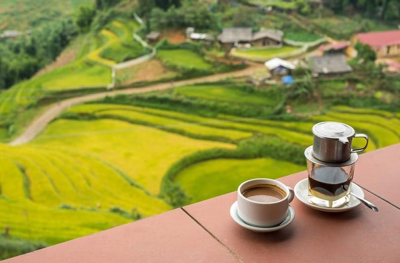 قهوه سیاه-ویتنامی_Bullstar_shutterstock