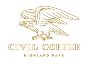 قهوه مدنی