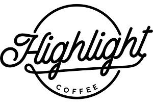 قهوه را علامت گذاری کنید