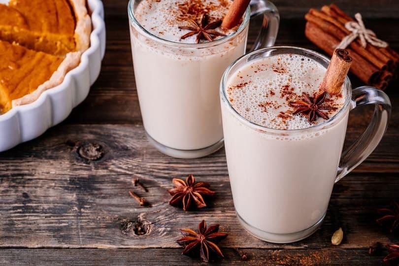 Homemade-Chai-Tea-Latte-with-anise-and-cinnamon_Ekaterina-Kondratova_shutterstock
