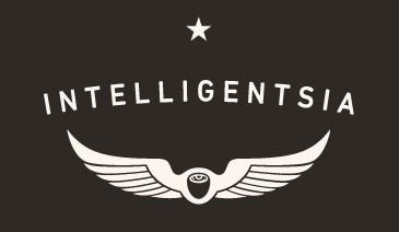 Intelligentsia Coffee Highline