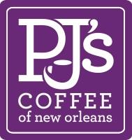 قهوه PJs از نیواورلئان