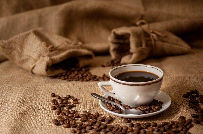 cafe-pixabai