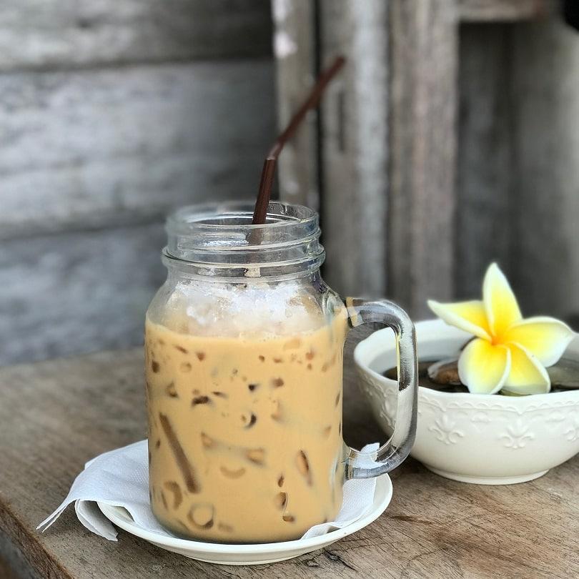 ice-cafe-pixabai