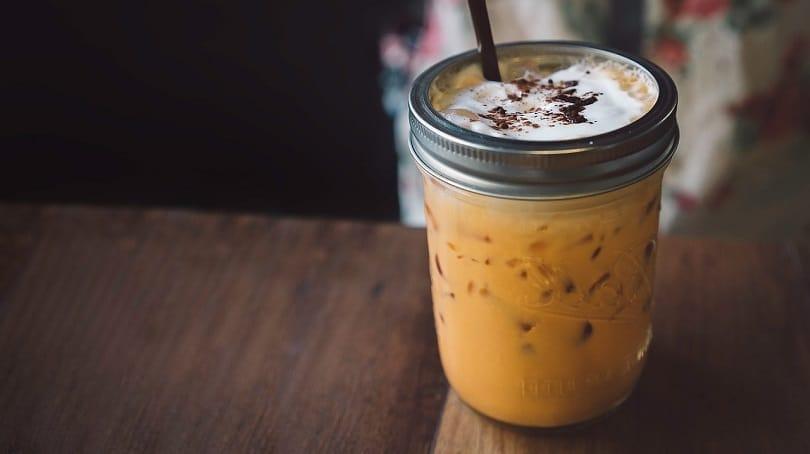 قهوه سرد -۲ پیکسابای