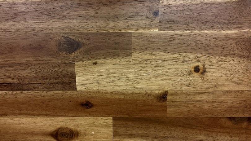 نقطه چوبی-پیکسابای