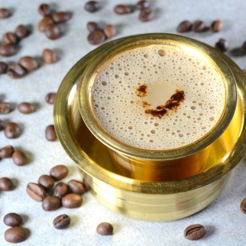 قهوه هند جنوبی_ شاتر استوک_جایک 67