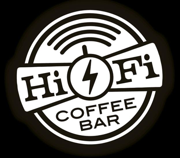 سلام لوگوی کافه سلام