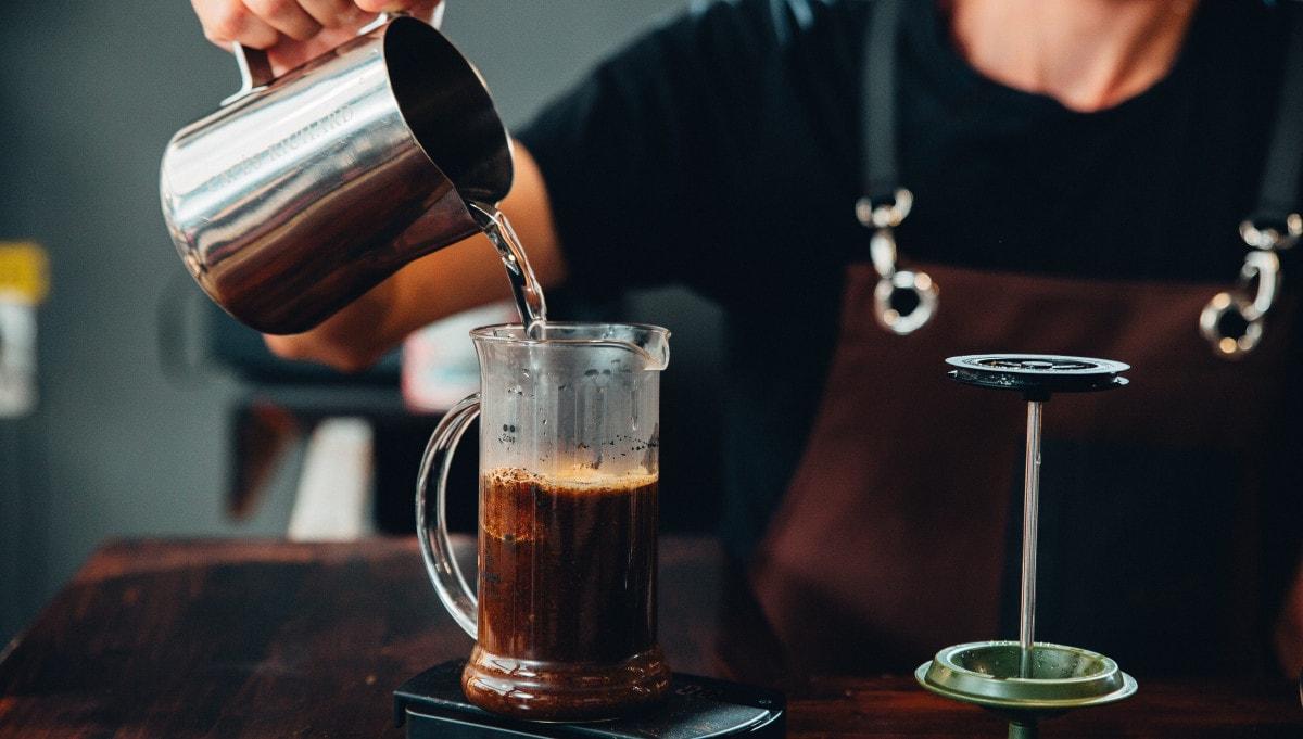 Nordic Coffee Culture