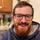 Sean Brennan Coffee-Channel writer